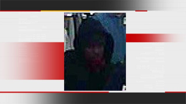 Police Seek Suspects In Two Tulsa Drug Store Robberies