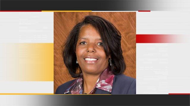 Reinstated Tulsa School Principal To 'Pursue Legal Remedies' Against District