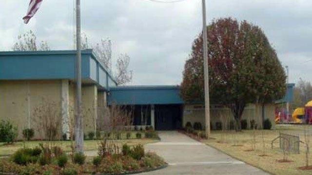 Tulsa Public Schools Superintendent Tweaks School Closings List