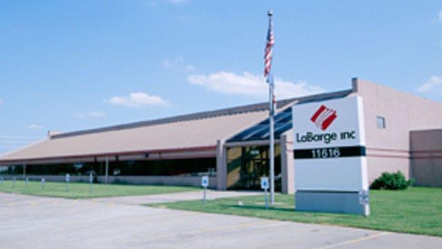 California Company Agrees To Buy Tulsa Electronics Factory