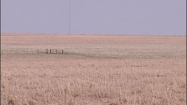 Despite Ordinance, Wind Turbines Could Be Built In Osage County