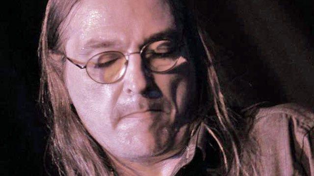 Tulsa Guitarist Bill Pitcock Has Died