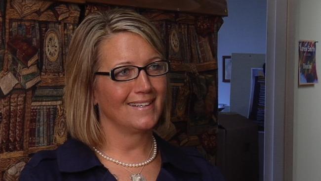 Tulsa Resource Center Helps Parents Plan Summer Options For Kids
