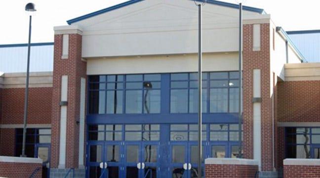 Stroud Schools Delayed Due To Storm Damage
