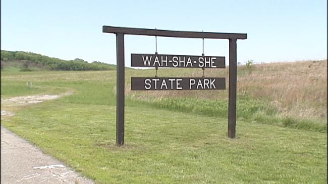 All Seven Oklahoma State Parks Slated For Closure To Remain Open