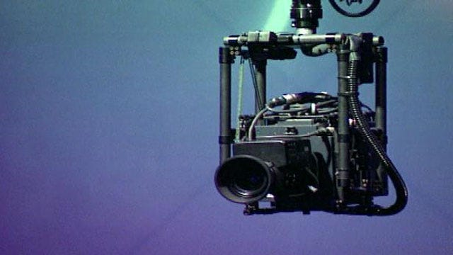 Broken Arrow-Based Skycam Accuses Former Employee Of Stealing Ideas