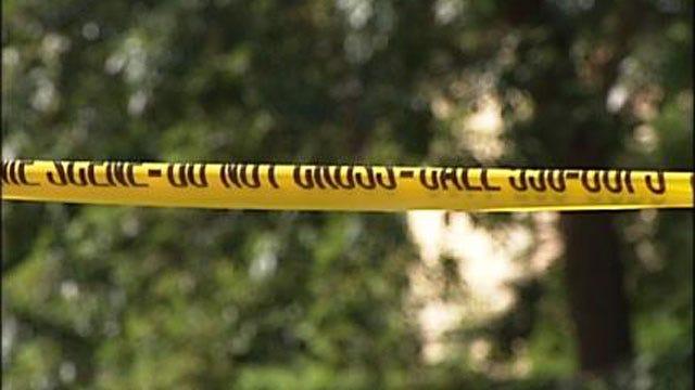 Six-Year-Old Boy Killed At Rodeo Near Skiatook
