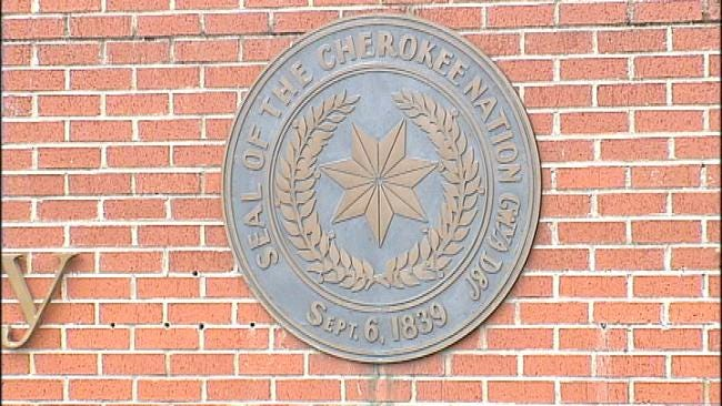 Opinions Differ On Cherokee Court's Freedman Decision
