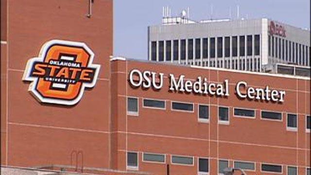 ORU/OSU Sign Partnership, Help ORU Grads Enter Medical School