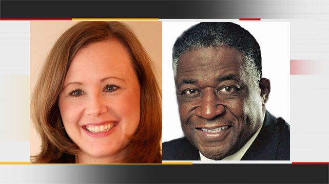 Oral Roberts University Board Of Trustees Grows By Two