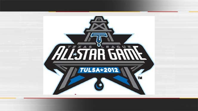 Tulsa To Host 2012 Texas League All-Star Game