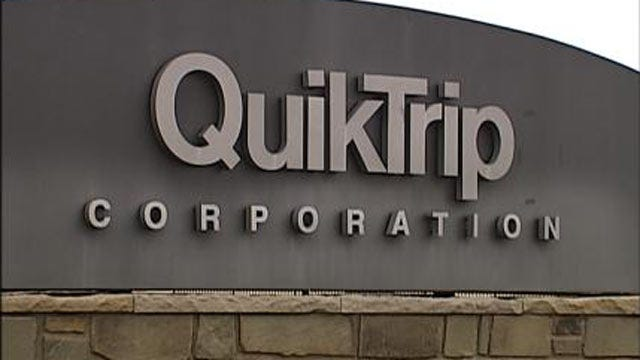 Tulsa-Based QuikTrip Corporation Continues To Grow