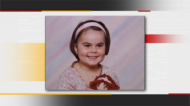 Police Make Arrest In Hit-And-Run That Killed Okmulgee Girl