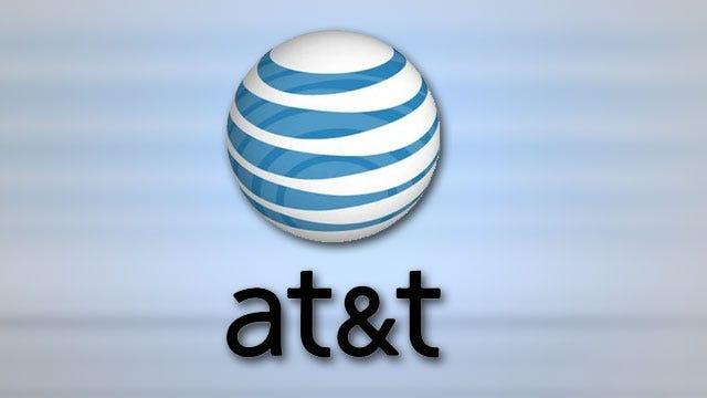AT&T To Add 100 New Jobs At Tulsa Call Center
