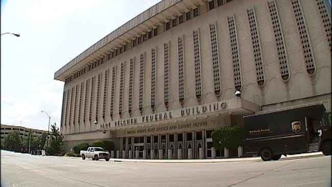 Day 7: Drug Dealers Take The Stand In Tulsa Police Corruption Trial
