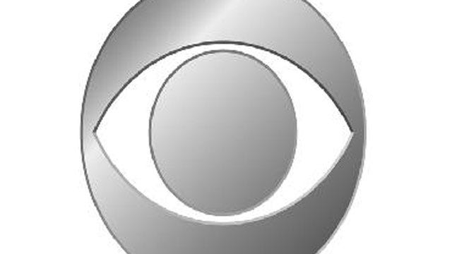 Programming Note: Young And The Restless Time Change