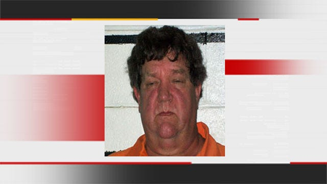 LeFlore County Man Pleads Guilty In Mail Bomb Case