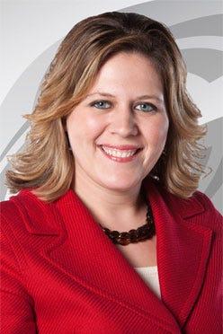 Sarah Roe