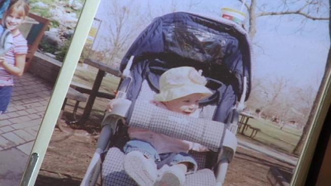 Tulsa Sweetheart Run Helps Kids With Heart Disease