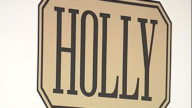 Holly Corporation, Owner Of Tulsa's Oil Refineries, Merges With Frontier Oil