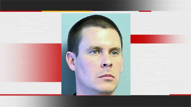 Tulsa Man One Of Six Arrested On Child Pornography Charges
