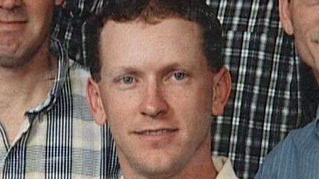 Pryor Woman Arrested In 2009 Murder Of Husband