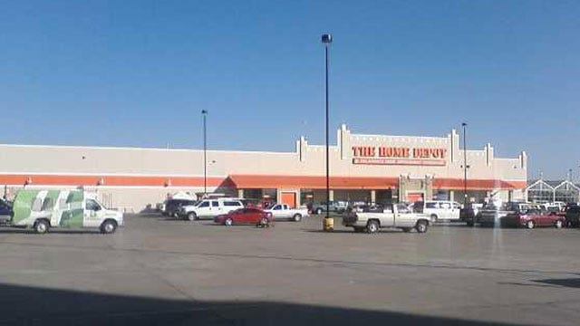 Suspicious Item Found In Tulsa Store Determined To Be Harmless