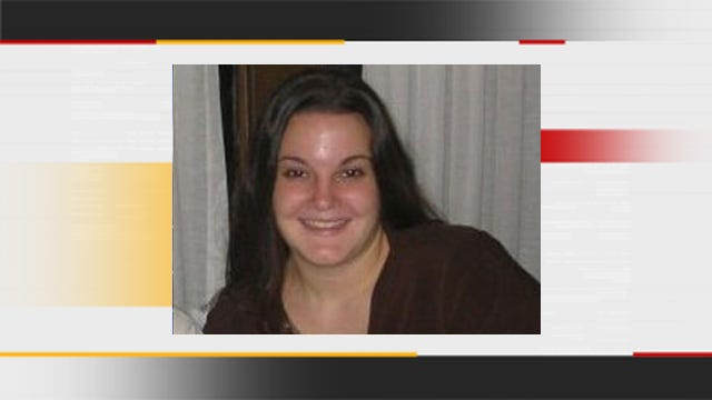 Family Offers $30,000 For Information In Wister Woman's Death