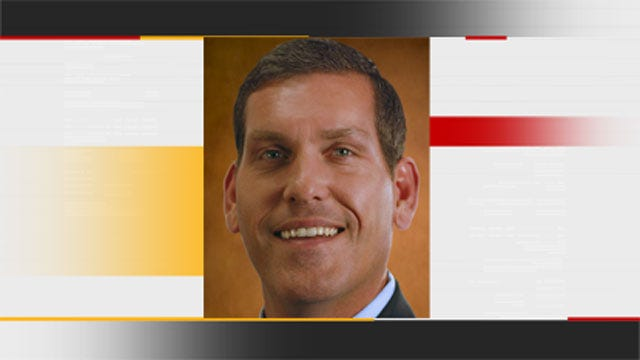 New CEO At Tulsa's Hillcrest Medical Center