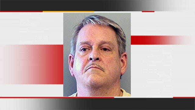 Preliminary Hearing For Tulsa Doctor Charged With Rape To Continue In March