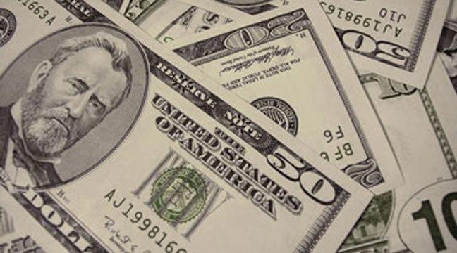 Oklahoma Bank Closes Due To Loan Losses