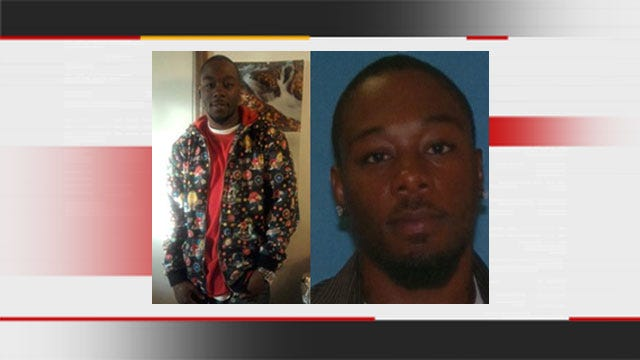 BA Police Issue Felony Warrant For Deadly Shooting Suspect