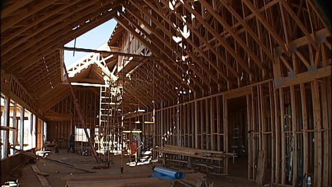 Multi-Million Dollar Renovation Project Underway At Shrangri La