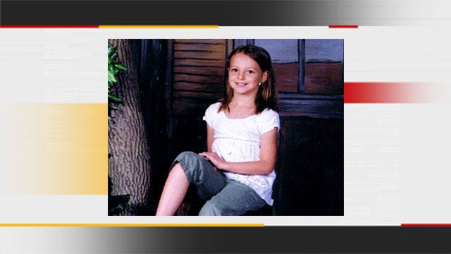 Wyandotte Girl Killed In Playground Incident Suffered Severe Concussion
