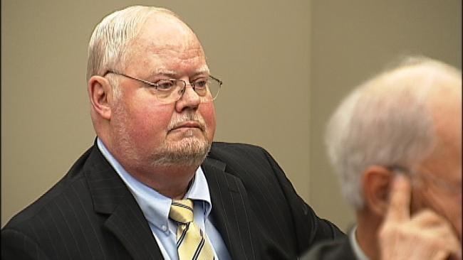 Tulsa City Council Has 'No Confidence' In City Attorney