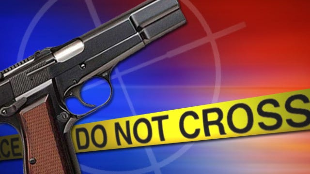Bartlesville Woman Dead In What Police Believe Is An Accidental Shooting