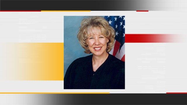 Governor Henry Names Oklahoma County Judge To Supreme Court