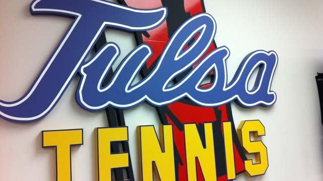 USTA Pro Circuit Returning To Case Center In Tulsa
