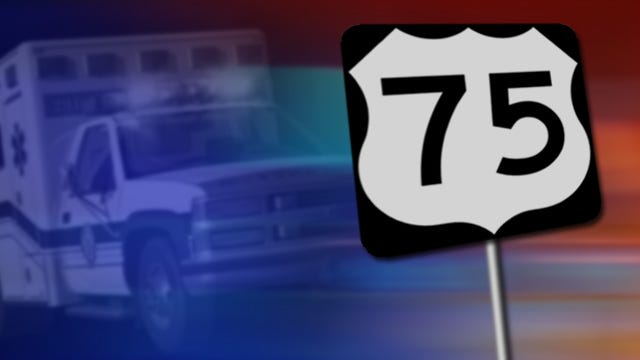 Highway 75 Reopens After Washington County Double Fatal Wreck