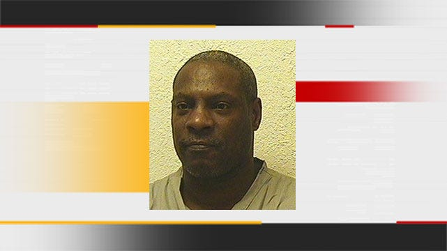 Haskell Man Accused Of Shooting, Killing Brother