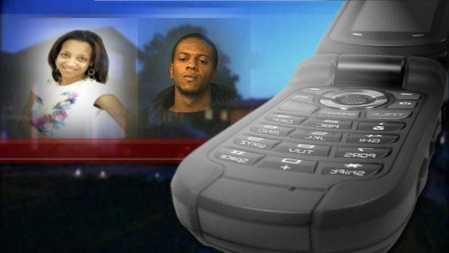 911 Call Released In Tulsa Double Murder