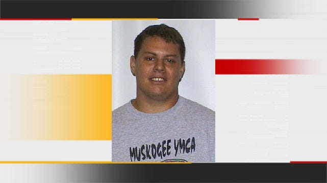 Tahlequah Man Seeks Grand Jury To Investigate Son's Disappearance