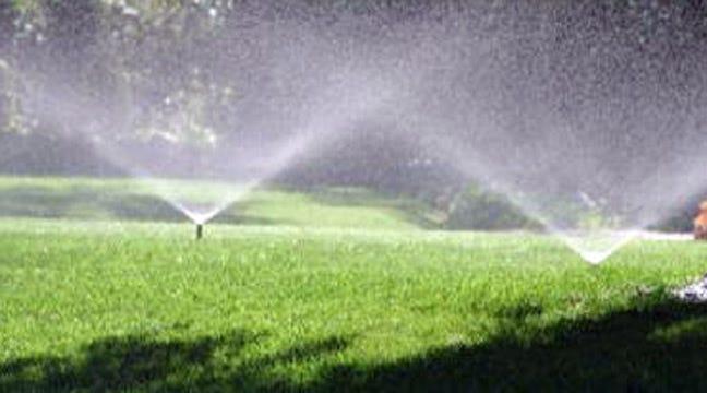 Braggs To Shut Off Water Thursday Morning