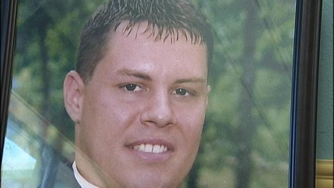 Family Wants Grand Jury To Investigate Tahlequah Man's 2004 Disappearance