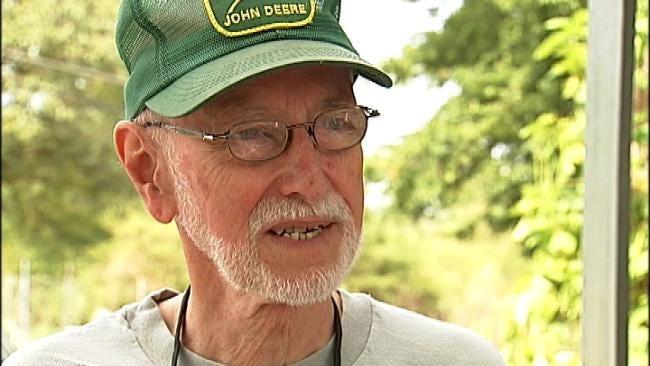 Tulsa Meals On Wheels Volunteers Are In Hot Demand