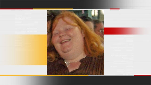 Okmulgee Woman Reported Missing Found Safe At Home