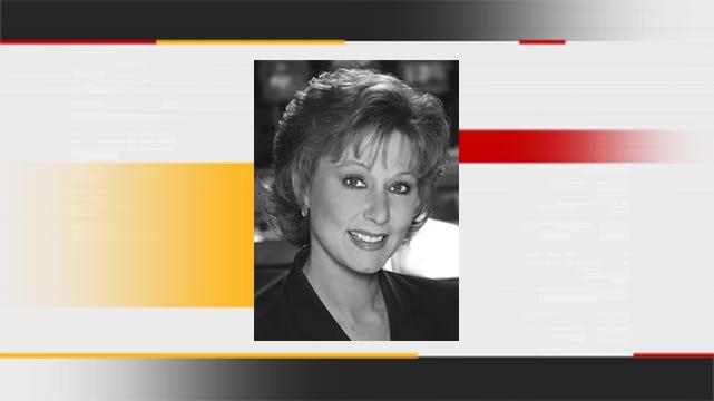 Tulsa Television Icon Signs Off