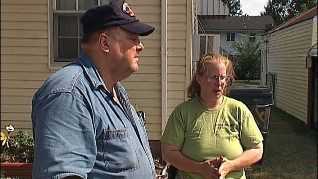Extension Of Program Offers New Hope For Struggling Green Country Homeowners