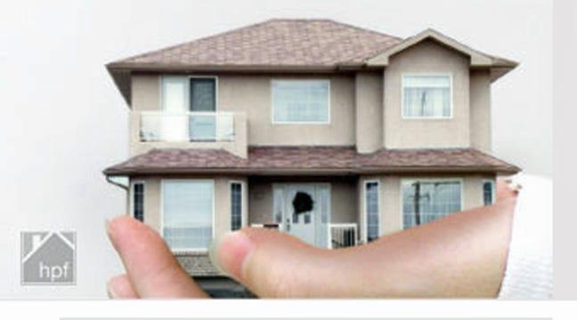 Oklahoma Mortgage Help Deadline Extended