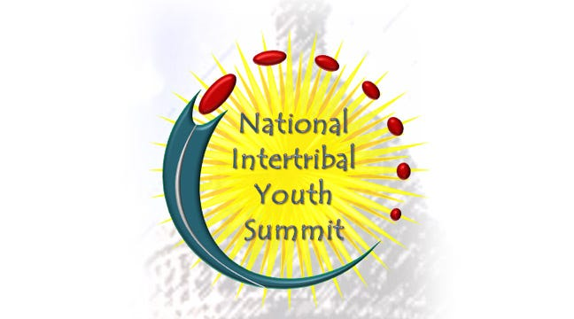 Oklahoma Students Selected For Intertribal Youth Summit
